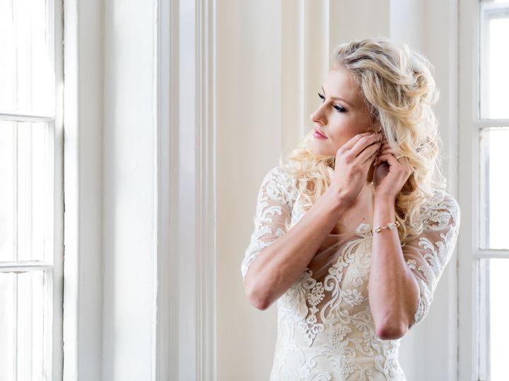Tmx 1531414566 F2b1db4790070ec3 1531414564 257afd765bbea07c 1531414541723 23 Website Wedding 2 Alexandria wedding photography