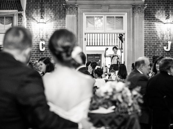 Tmx 1531414567 2432e05a5a5104de 1531414564 Df80c201a55f9a08 1531414541723 24 Website Wedding 2 Alexandria wedding photography