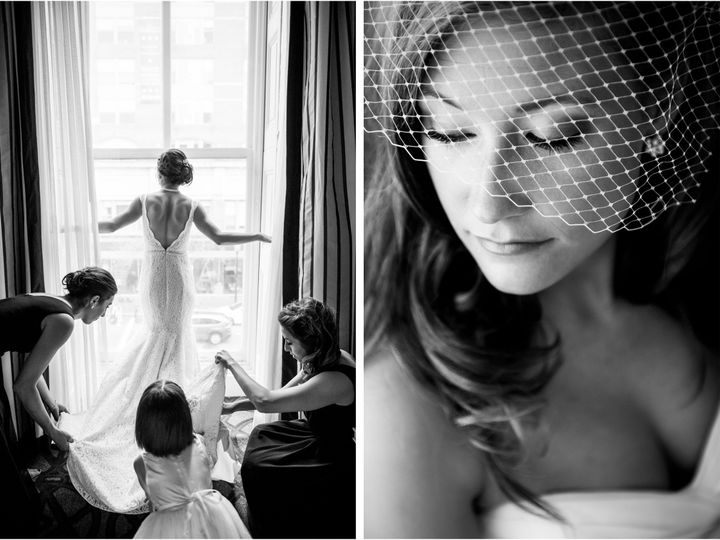 Tmx 1531414567 Fc49f7bf34187052 1531414565 26b6f520b3f72de7 1531414541726 26 Website Wedding 2 Alexandria wedding photography