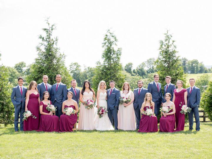 Tmx 1531414569 00e12e04ece26db3 1531414566 Aa1e5f5bd5588877 1531414541728 28 Website Wedding 2 Alexandria wedding photography