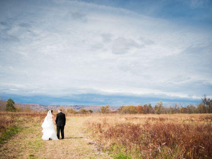 Tmx 1531414569 052ee8a87ed9c2b2 1531414567 010b48f48d9ed5c2 1531414541730 30 Website Wedding 3 Alexandria wedding photography