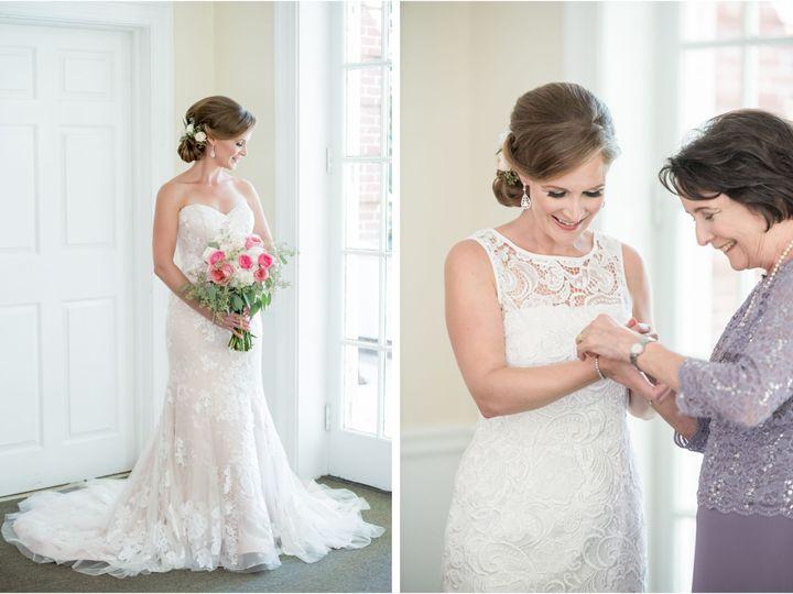 Tmx 1531414574 E328c30c0cae3d06 1531414572 D5a92b269e43e551 1531414541731 31 Website Wedding 3 Alexandria wedding photography