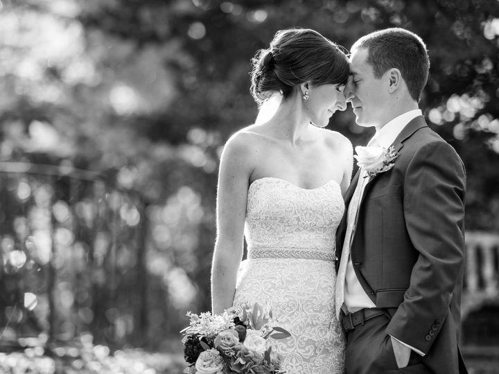 Tmx 1531414575 632abd08a26ebe69 1531414572 2e09587e3e1b3a16 1531414541734 33 Website Wedding 3 Alexandria wedding photography