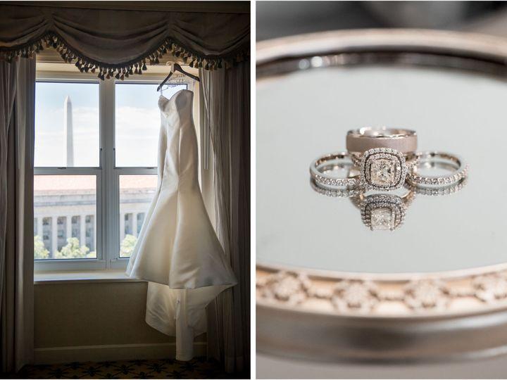 Tmx 1531414576 1d28d2ea7a3632e1 1531414573 Dd760b1b313888cf 1531414541735 34 Website Wedding 3 Alexandria wedding photography