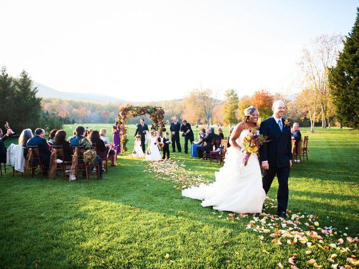 Tmx 1531414576 8f8318b2764a2a7d 1531414572 202099216fd6ddfd 1531414541733 32 Website Wedding 3 Alexandria wedding photography