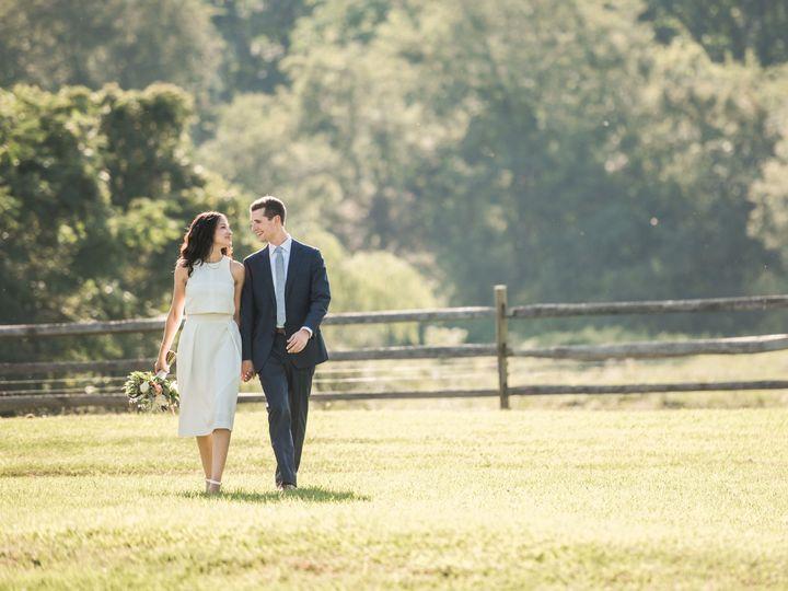 Tmx 1531414577 120f1be81a59dc1c 1531414573 82f334bf893ad61a 1531414541736 35 Website Wedding 3 Alexandria wedding photography