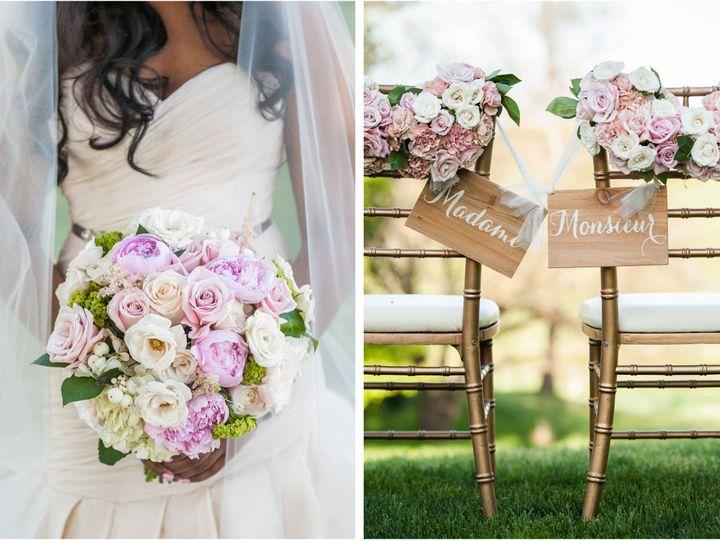 Tmx 1531414577 20dcbcdc9c9f9219 1531414573 Edece1b23f2287a1 1531414541738 37 Website Wedding 3 Alexandria wedding photography