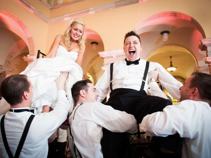 Tmx 1531414577 B26949e2e29be9ac 1531414573 650fed97ec0aedd7 1531414541737 36 Website Wedding 3 Alexandria wedding photography