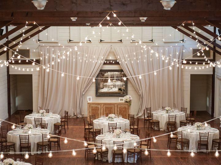 Tmx 1531414578 1ab3f9a3f036c477 1531414574 F7d6cba30efa71c5 1531414541741 39 Website Wedding 3 Alexandria wedding photography
