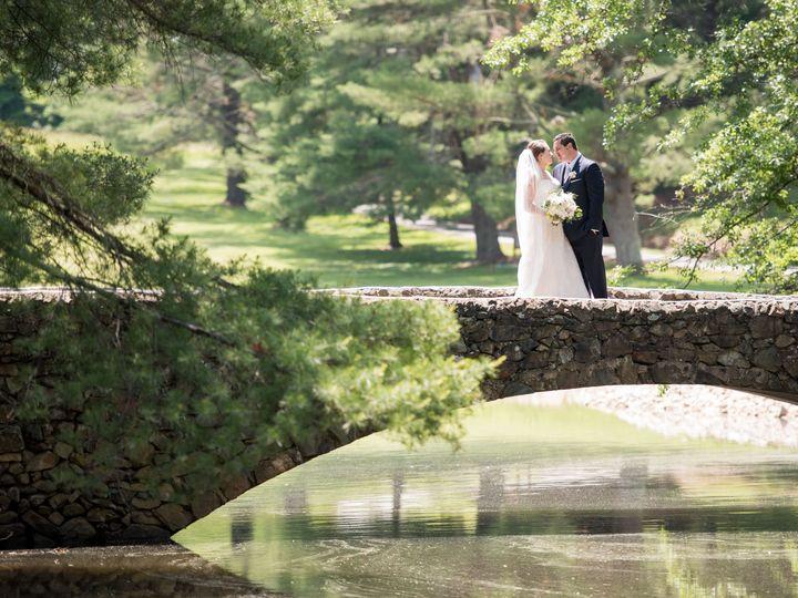 Tmx 1531414578 6284c1df553edb03 1531414574 F6bab71b97b75bd6 1531414541740 38 Website Wedding 3 Alexandria wedding photography