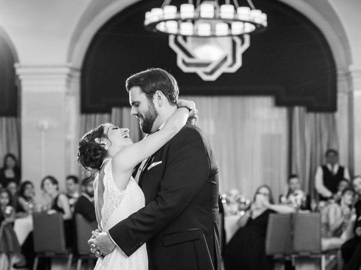 Tmx 1531414578 6567305942bd12b3 1531414575 B8e7906cc382af26 1531414541742 40 Website Wedding 4 Alexandria wedding photography
