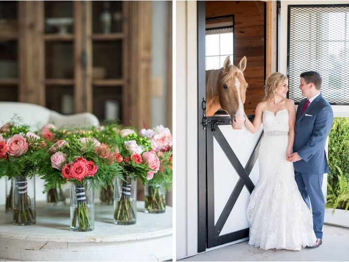 Tmx 1531414579 Ba2bf02b044c8cca 1531414577 D91d86af06584615 1531414541743 41 Website Wedding 4 Alexandria wedding photography