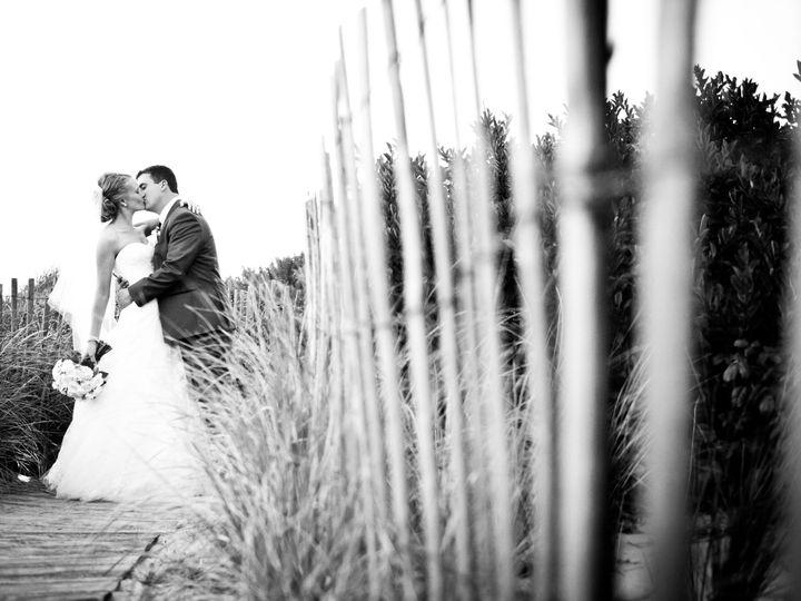 Tmx 1531414581 483ef721c36704c1 1531414578 97dffd3f6d27a10f 1531414541746 43 Website Wedding 4 Alexandria wedding photography