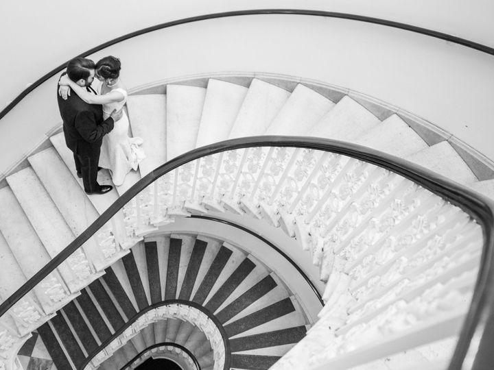 Tmx 1531414581 B4d42ae613f0a822 1531414578 43ae4830a372b9b3 1531414541748 45 Website Wedding 4 Alexandria wedding photography