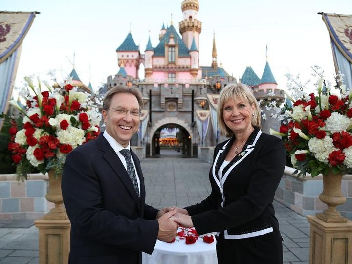 Tmx 1446583420917 Home00 Arcadia, California wedding officiant