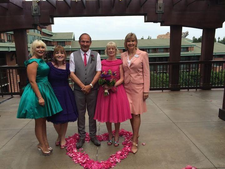 Tmx 1446588393014 Unnamed 7 Arcadia, California wedding officiant