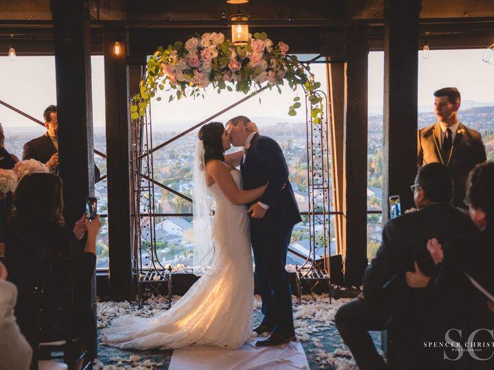Tmx 1530210971 83d37b45c398ebab 1530210970 F939534b1d1a9183 1530210968697 1 Angels Camp Ceremo Santa Ana, CA wedding venue