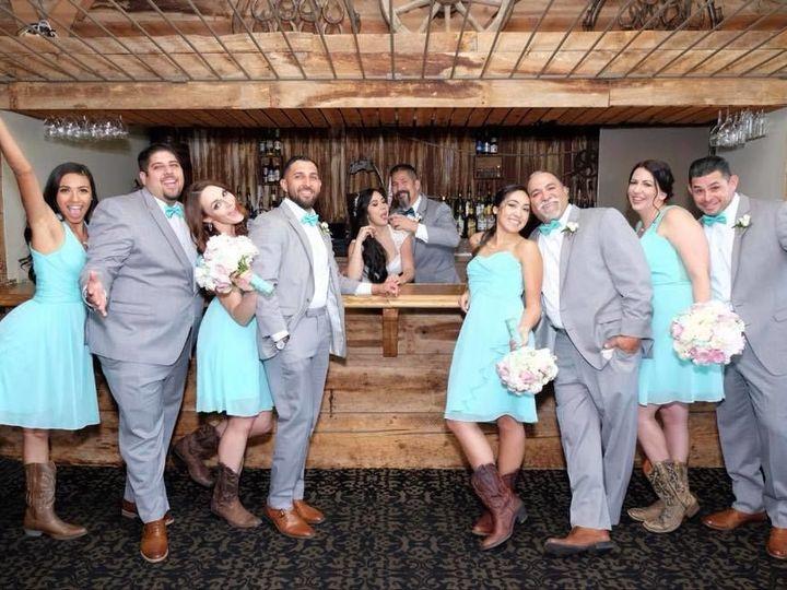 Tmx 1530210981 709ff5c1232e99e9 1530210980 6f9cd2f48603f42a 1530210978890 3 Bar Shot Santa Ana, CA wedding venue
