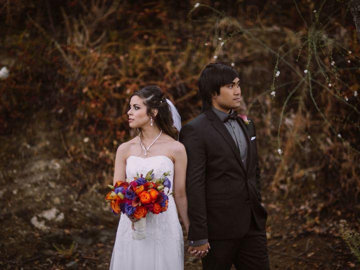 Tmx 1530211040 7dfa4b7611c37d4f 1530211039 Bd0682b5cdaede7e 1530211038285 10 Hill Shot Bride A Santa Ana, CA wedding venue