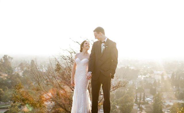 Tmx 1530211076 200894049b4c5972 1530211076 B9b1d886d334a48f 1530211074416 13 View Wedding Ocmc Santa Ana, CA wedding venue