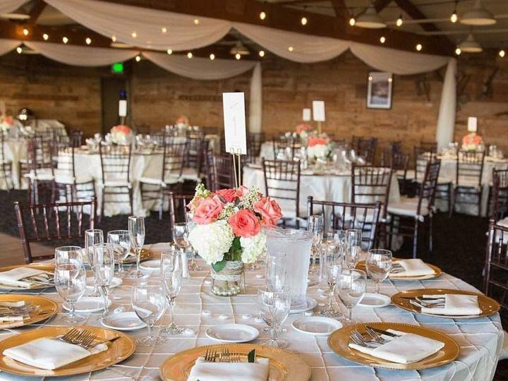 Tmx 1530211101 70bef4e31bfb97ce 1530211100 D8fdc9d843853d84 1530211098715 16 Centerpiece 3 Santa Ana, CA wedding venue