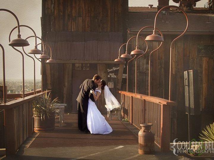 Tmx 1530211179 11c1459bc0b2849b 1530211178 E4f6e3047c8f3464 1530211177254 19 Wedding Front Of  Santa Ana, CA wedding venue