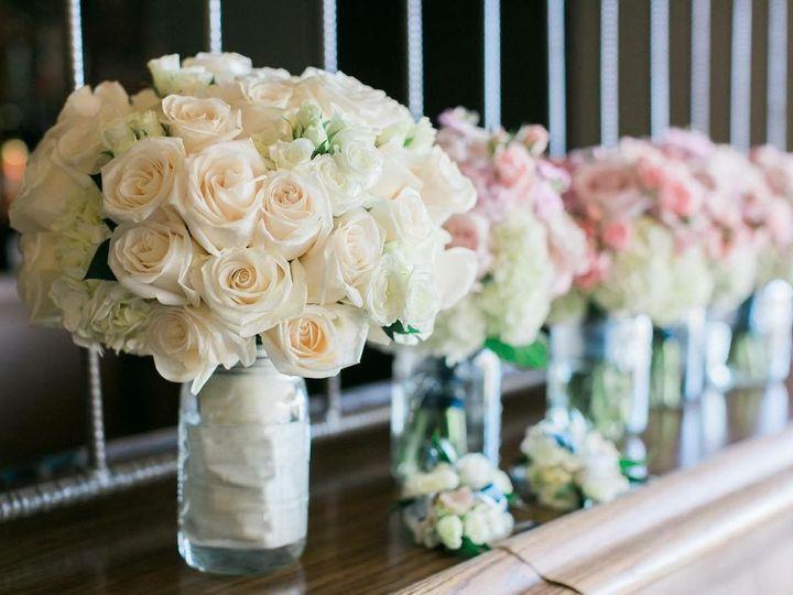 Tmx 1530211276 986bfa8dddd5b63c 1530211275 9a4229f1b2025dcc 1530211274016 3 Photo Mar 11  11 1 Santa Ana, CA wedding venue