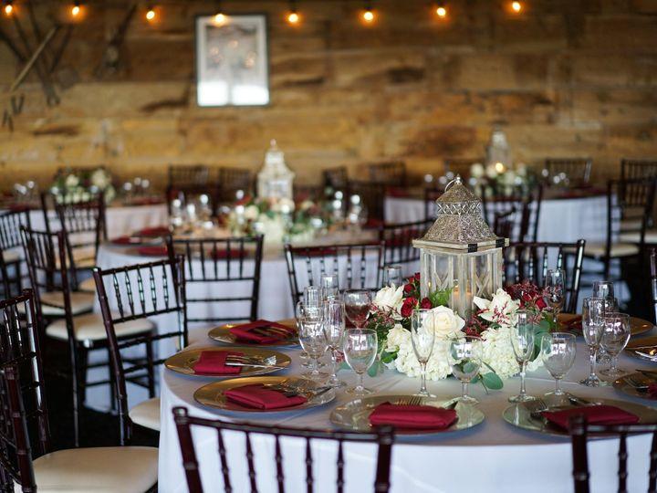 Tmx 1532626369 Ccda7cfb3b33be4a 1532626364 Bcf20ea1a57fff5c 1532626359096 2 Platinum Lantern Santa Ana, CA wedding venue