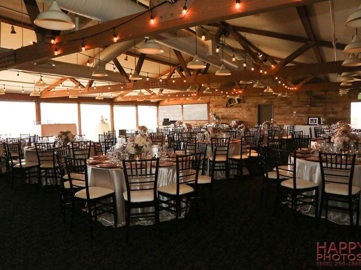 Tmx 1532626388 6f80095766144fc9 1532626386 1ab4c1702ff41a10 1532626383471 3 Silverado Full Pla Santa Ana, CA wedding venue