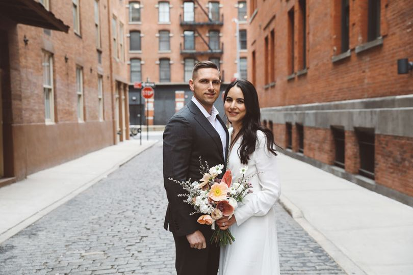 nyc elopement in tribeca with officiant 14 51 721924 160224802139484