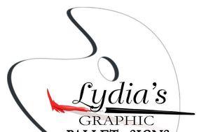 Lydia's Graphics