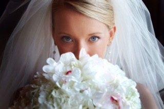 Tmx 1493047799034 10099 Pulaski, New York wedding beauty