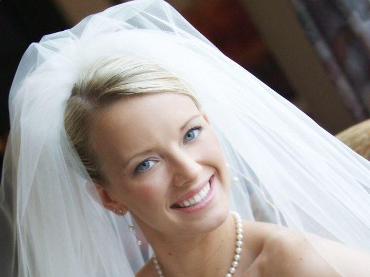 Tmx 1493684506094 1 Pulaski, New York wedding beauty