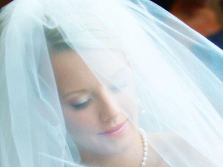 Tmx 1494455877068 New 2 Pulaski, New York wedding beauty