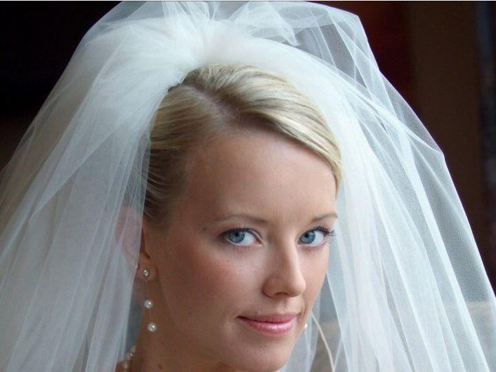 Tmx 1494455878038 New 3 Pulaski, New York wedding beauty