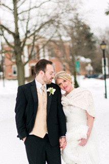 Tmx 1494455917734 3.jpg Pulaski, New York wedding beauty