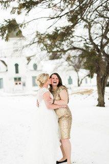 Tmx 1494455960893 4.jpg Pulaski, New York wedding beauty