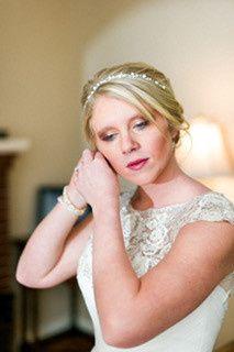 Tmx 1494455975776 2.jpg Pulaski, New York wedding beauty