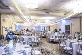 The Event Center at the Courtyard by Marriott, Nashua