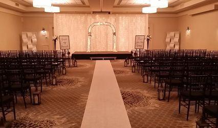 Event Center Nashua 1