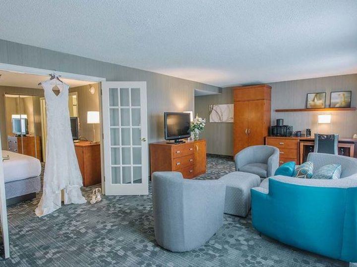 Tmx Bridal Suite 51 791924 158567972193336 Nashua, NH wedding venue