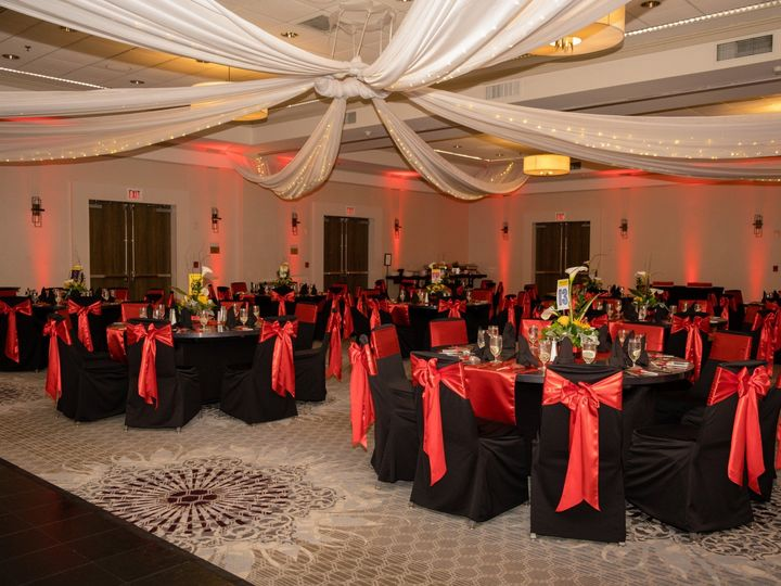 Tmx Caras Bat Mitzvah 04 51 791924 158567740739275 Nashua, NH wedding venue