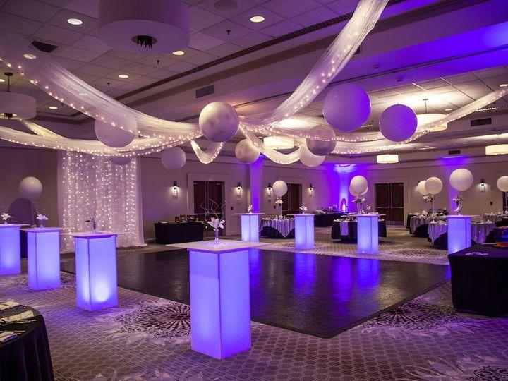 Tmx Img 4324 51 791924 158567742259530 Nashua, NH wedding venue