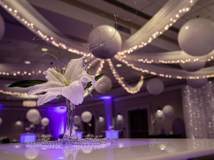 Tmx Img 4335 51 791924 158567743080836 Nashua, NH wedding venue