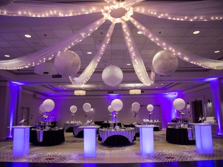 Tmx Img 4362 51 791924 158567743827377 Nashua, NH wedding venue