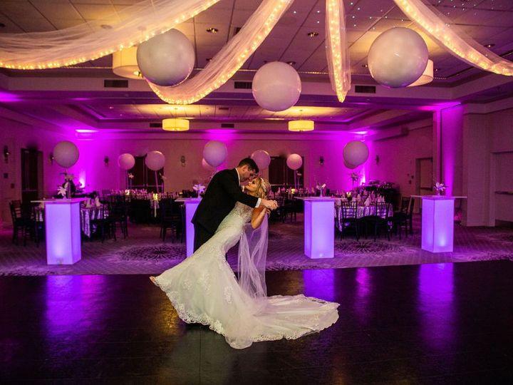 Tmx Img 5131 51 791924 158567745639558 Nashua, NH wedding venue