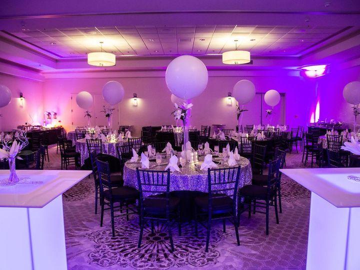 Tmx Img 5149 51 791924 158594713623535 Nashua, NH wedding venue