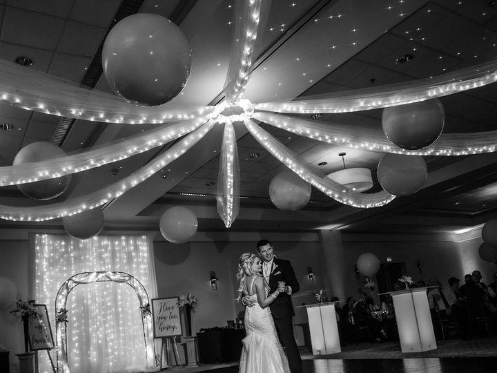 Tmx Img 5174 51 791924 158567746462416 Nashua, NH wedding venue