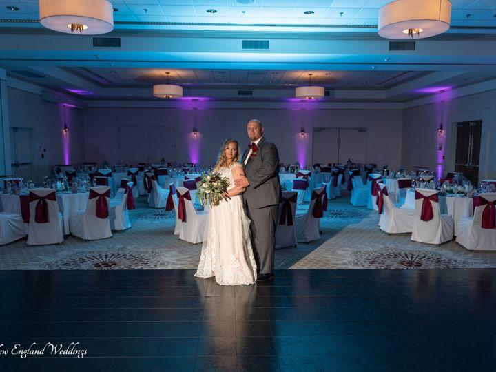 Tmx Nighshot1 51 791924 1571249005 Nashua, NH wedding venue