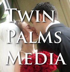 Twin Palms Media